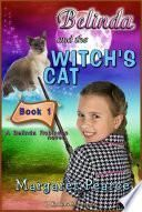 Belinda and the Witch's Cat