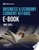 Business and Economy Current Affairs Ebook- Get free PDF to Download here