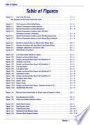 Cohort Default Rate Guide