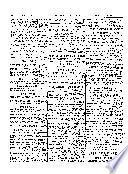 Hendricks' Commercial Register of the United States