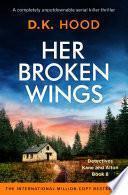 Her Broken Wings