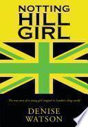 Notting Hill Girl