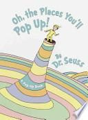 Oh, the Places You'll Pop-up!