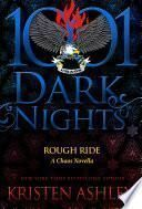 Rough Ride: A Chaos Novella