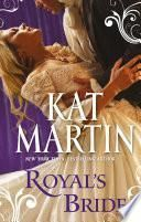 Royal's Bride (The Bride Trilogy, Book 1)