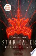 Star Eater Sneak Peek