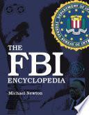 The FBI Encyclopedia