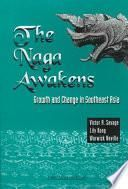 The Naga Awakens