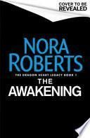 Untitled Nora Roberts Trilogy Book 1