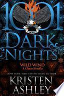Wild Wind: A Chaos Novella