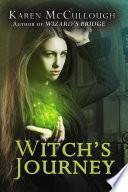 Witch's Journey
